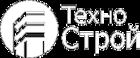 Нажмите на изображение для увеличения Название: logo-1-250x104.png Просмотров: 2 Размер:10,9 Кб ID:88333