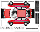 Нажмите на изображение для увеличения Название: tavria.jpg Просмотров: 16 Размер:147,7 Кб ID:18321