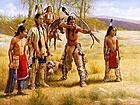 Натисніть на зображення для збільшення Назва: severoamerica-pic668-668x444-67483.jpg Переглядів: 11 Розмір:92,6 Кб ID:95250